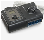 Respironics  Remstar Auto A/Flex Respironics CPAP Remstar  M, W/Humidifier and Smartcard System one 60 Series